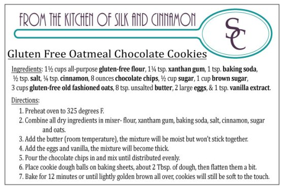 oatmeal-cookies-directioins-2