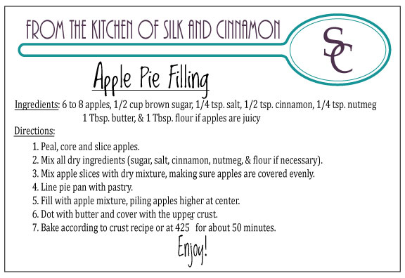 apple-pie-filling-directions-2