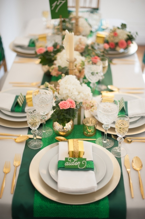 tablescape 5