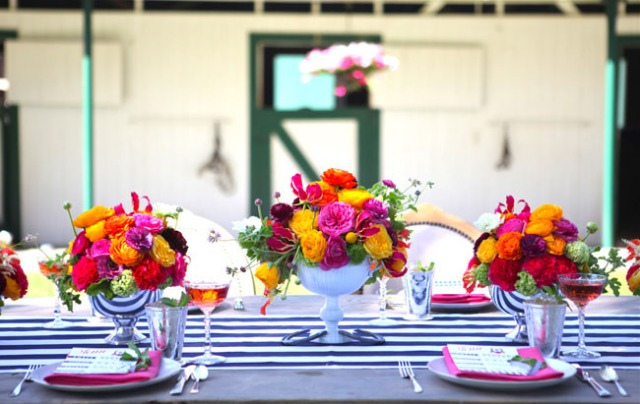 tablescape 6