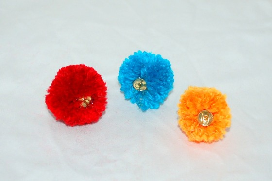 yarn push pins
